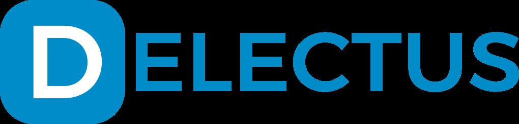 Logo Delectus